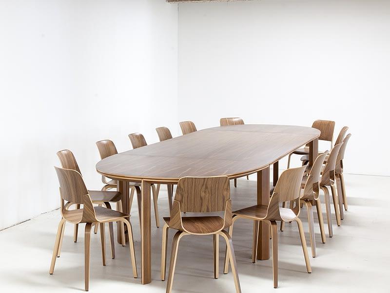 A kreatív bútortervezés nagykövete